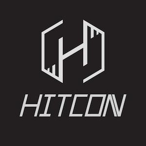 hitcon